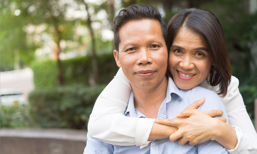 The Immigration Depot: Spousal Sponsorship